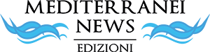 Mediterranei News Edizioni