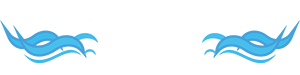 Edizioni Mediterranei.News